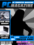 PC_Magazin