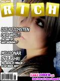 Magazin Cover 09/06/aZthZJ8U