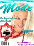 Magazin Cover 09/06/jmcMWpMw