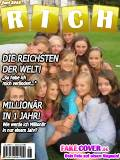 Magazin Cover 10/09/rYZ9A999