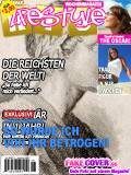 Magazin Cover 19/06/VEERLrNk
