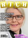 Magazin Cover 19/09/2n3ThEls