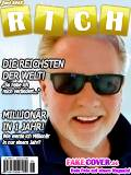 Magazin Cover 19/09/WPXVYKYo