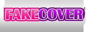 Fakecover.de